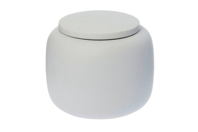 Zakkia Raw Jar | $54 from <a 