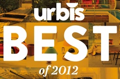 All about Urbis issue 71