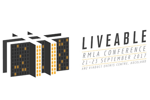 RMLA Liveable conference