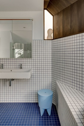 the white house bathrooms remuera bathroom architecture now 20790