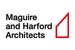 Architectural graduate wanted