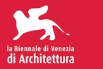 Reporting from the front: 2016 Venice Biennale theme
