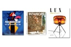 Summer reading: books from Interior