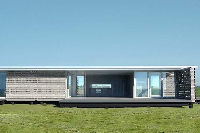 Architecture bureau new zealand houses architecture and design in