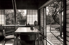 Efficient beauty: The Japanese House