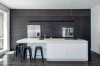 4 luxe kitchens