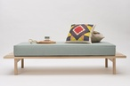 Object of Desire: day bed