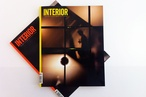 Interior issue 2 out now!