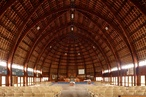 A guide to the architecture of the Pacific: Kingdom of Tonga