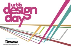 Save the date: Novelnyt Designday 2015