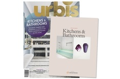 Forecast: Kitchens and Bathrooms 2018