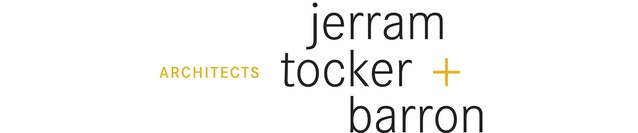 Jerram Tocker Barron Architects Is A Design Focused Practice With Offices  In Wellington, Nelson And Christchurch. Work Is Varied With A Mix Of Public  And ...