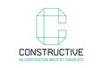 Constructive: the NZ Construction Industry Forum