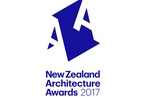 New Zealand Architecture Awards 2017