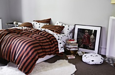 Win a $400 duvet set from Kip & Co