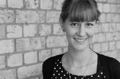 Kiwi grad wins international design tour
