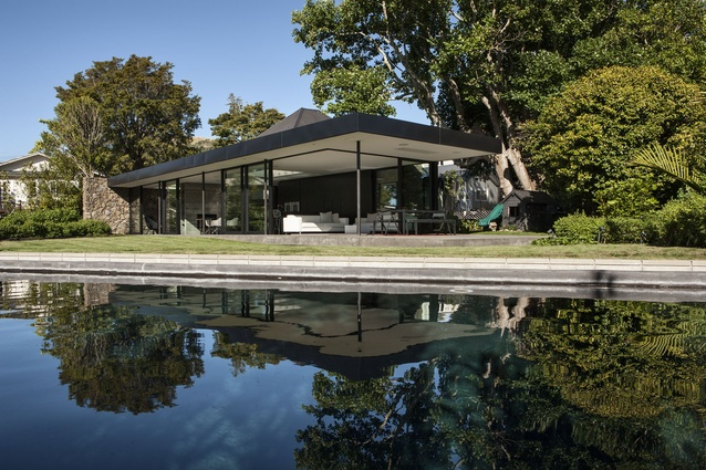 2016 s five best houses architecture now