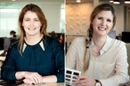 New appointments at Unispace