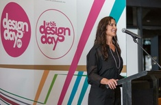 Joanne Duggan to join the New Zealand Green Building Council