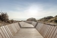 2017 Intergrain Timber Vision Awards entries open